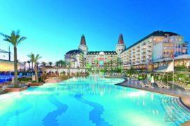 Хостелы и апартаменты по всему миру
