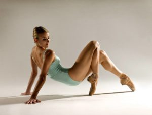 Alex Ballet