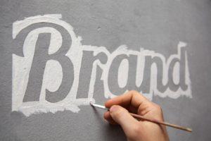 Записаться на курс по брендингу от центра Нетология