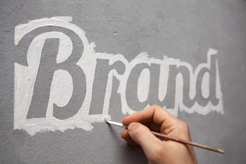Онлайн курсы по маркетингу Нетология: брендинг