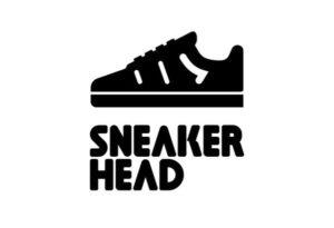 Кроссовки известных брендов