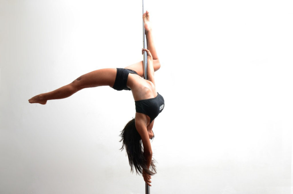 Абонемент в студию танца Feelings