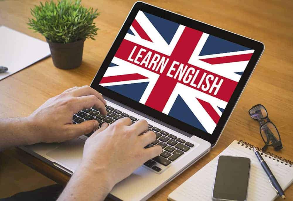 Понимай английский на слух