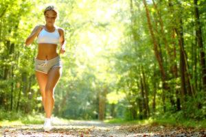 Товары для занятия спортом на свежем воздухе