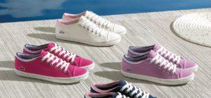 Обувь мировых брендов