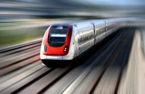 Железнодорожные билеты по выгодным ценам