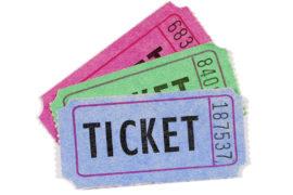 Билеты в кинотеатры Москвы онлайн
