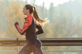 Одежда для фитнеса от TTFY