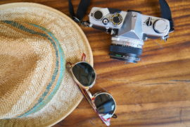 Авиабилеты City Travel: онлайн-бронирование