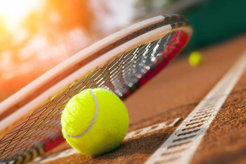 Академия тенниса Tennis Group