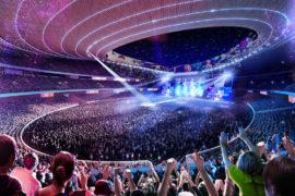 Билеты на Parter.ru: мероприятия в Москве