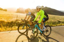Магазин Велосипеды мечты: широкий ассортимент