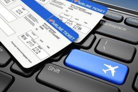 Авиабилеты Anywayanyday — онлайн сервис