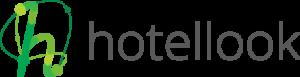Отели и гостиницы в Москве