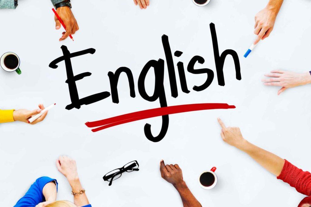 Курсы английского по скайпу