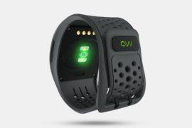 Часы Watchsport — для спорта и активной жизни