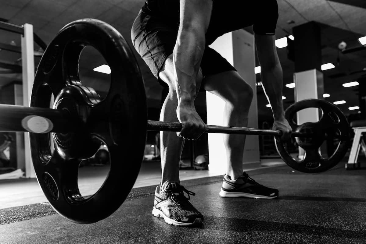 Единый абонемент в фитнес-клубы
