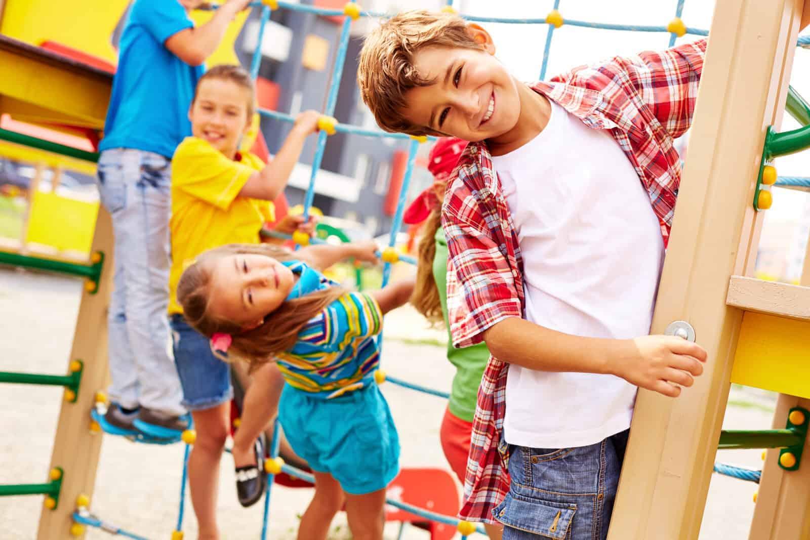 Увлекательные развлечения для детей и взрослых в Москве
