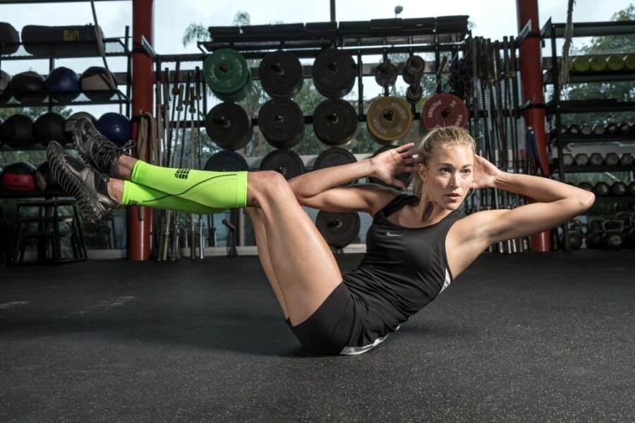 Как заниматься фитнесом недорого