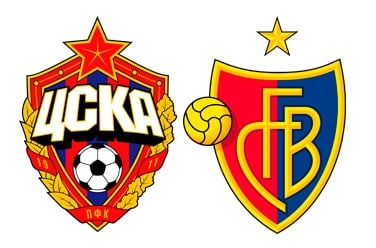 Расписание футбольных матчей в Москве в октябре