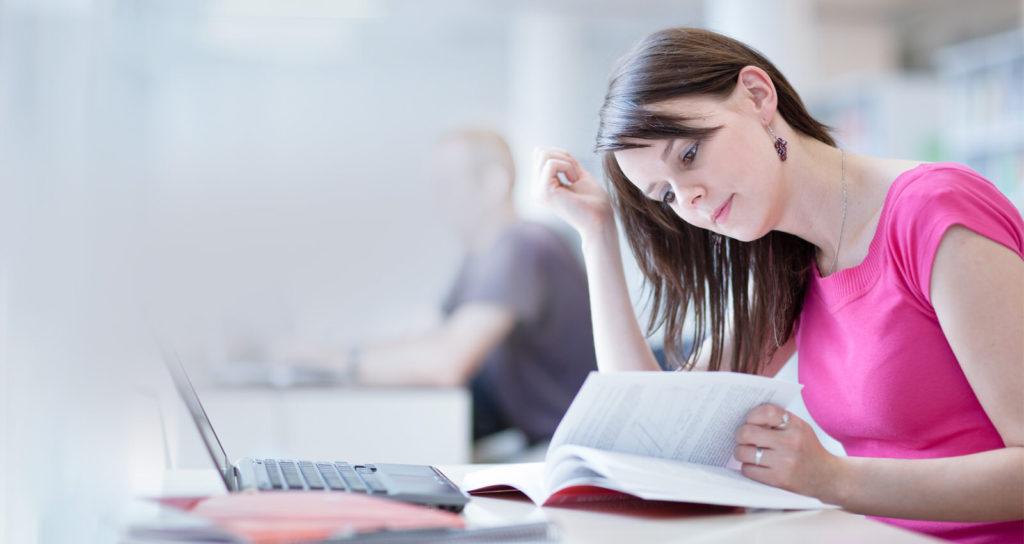 Образование с доставкой на дом - ЕШКО