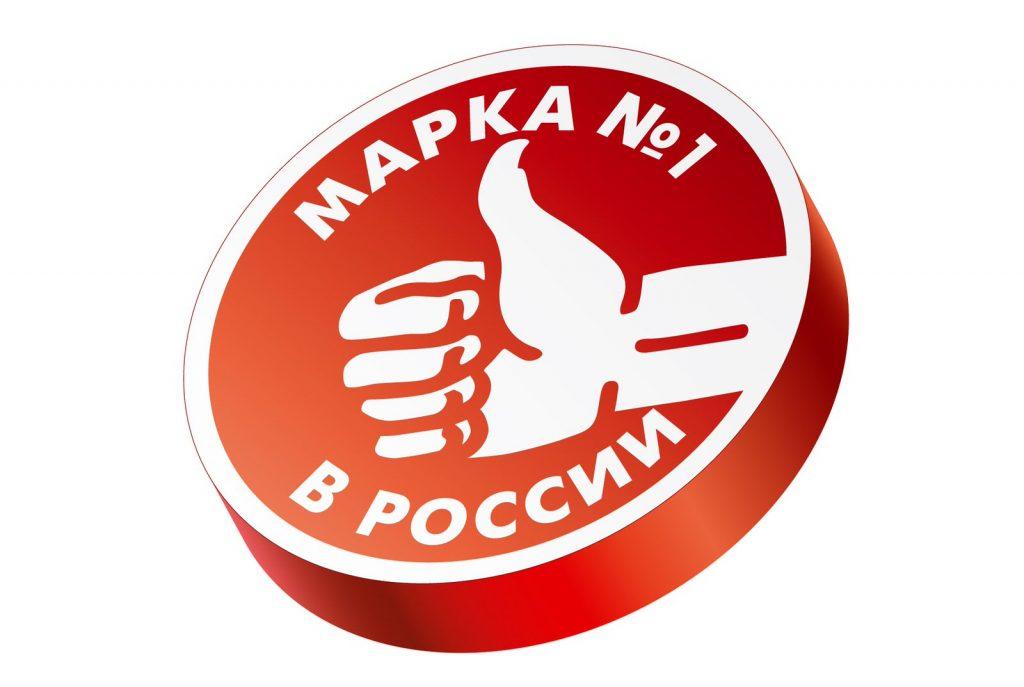 Билеты на шоу Марка №1 в России 2018