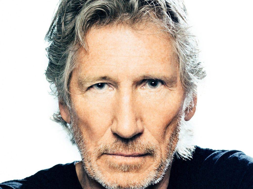 Концерт Roger Waters