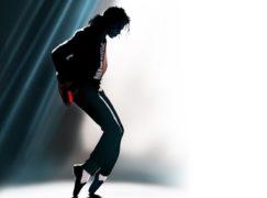 Концерт «Майкл Джексон трибьют. The Legaсy tour»