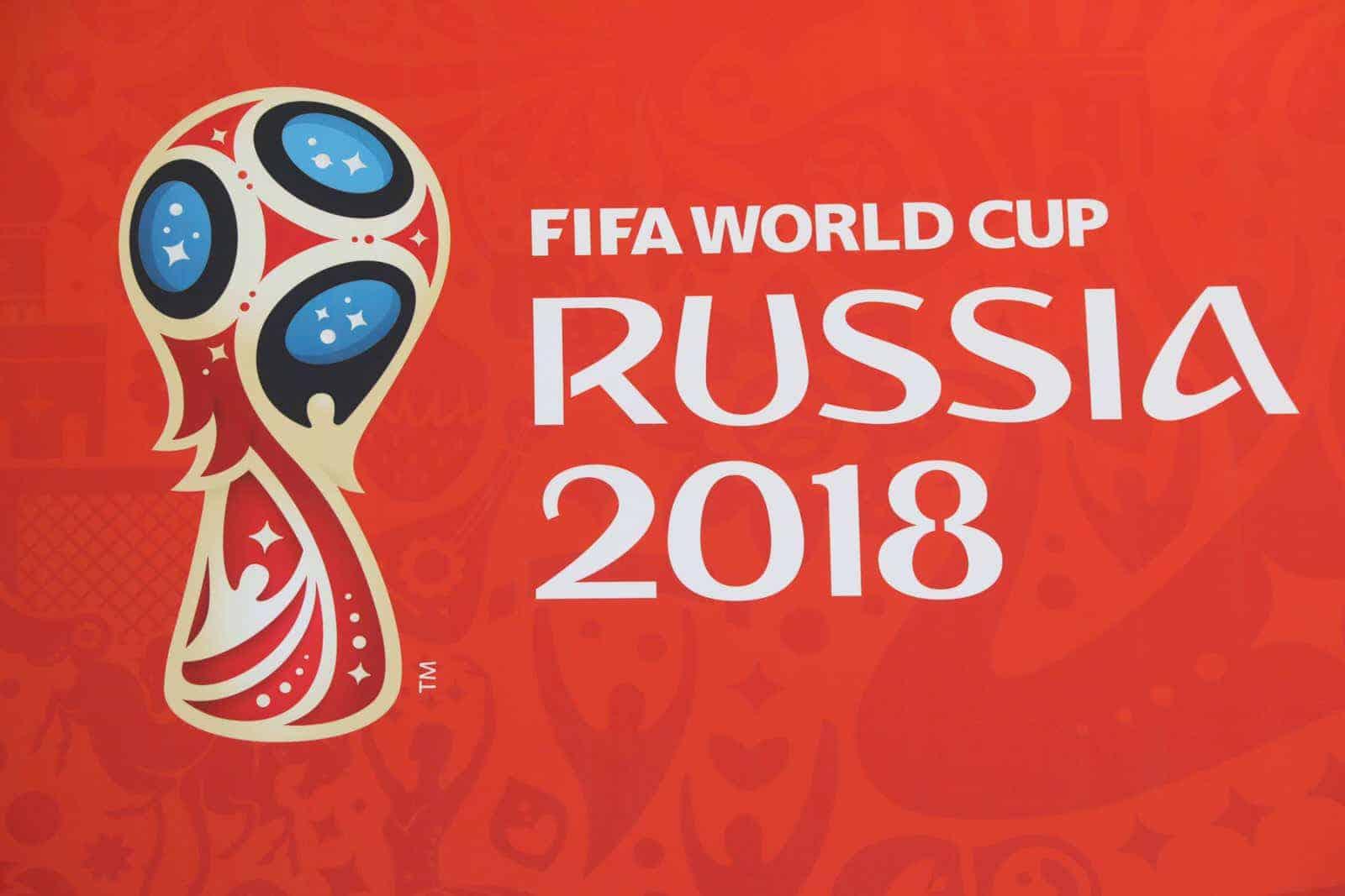 Расписание матчей в Москве во время Чемпионата мира по футболу