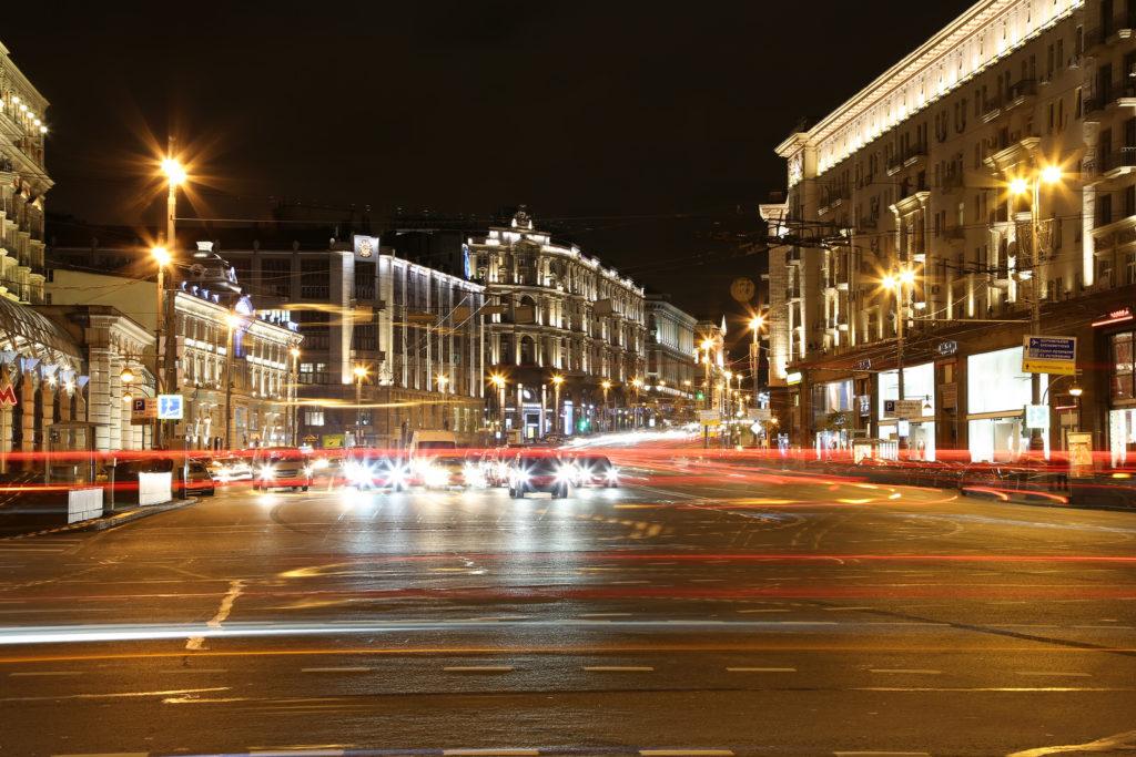 Городские пешеходные квесты от компании«Квест-город»