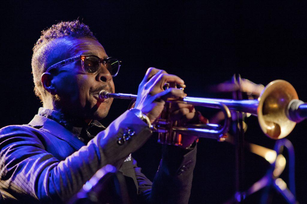 Билеты на XIX Международный фестиваль «Триумф джаза»