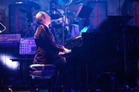 Гладиатор. Live in concert