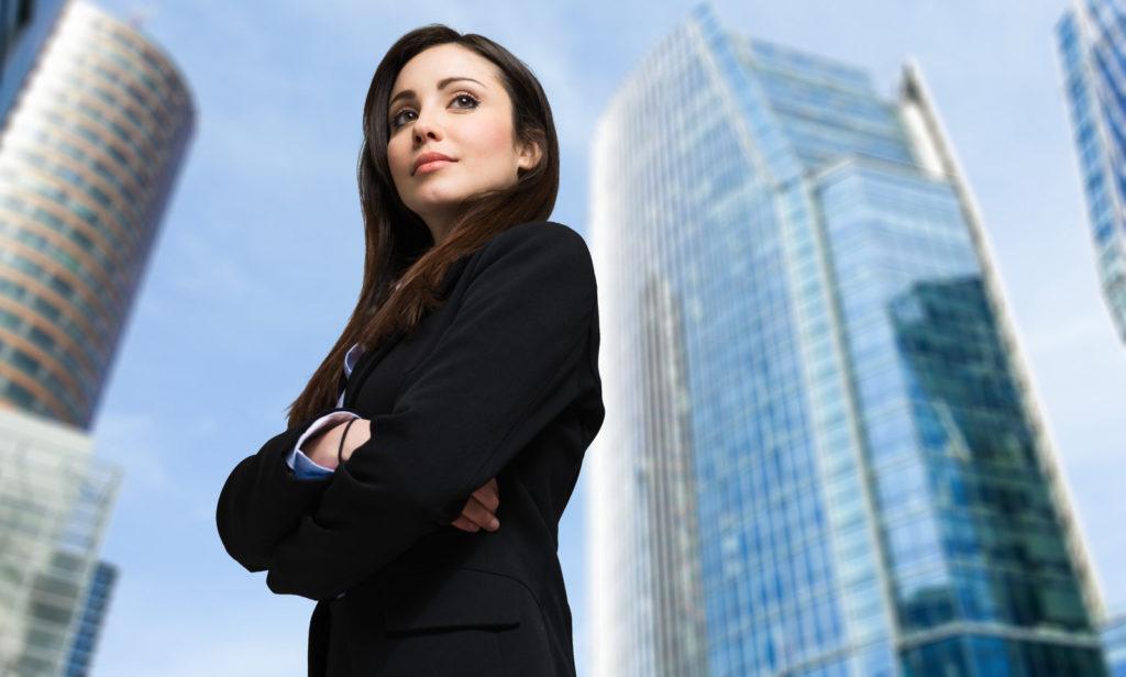 Тренинги личностного роста для женщин в Москве