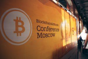 Bitcoin Russia 2018