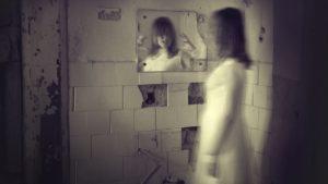 Квест Зеркала