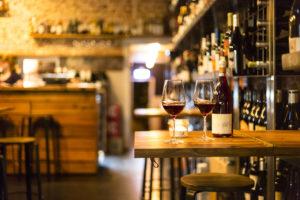 GoodWine Bar
