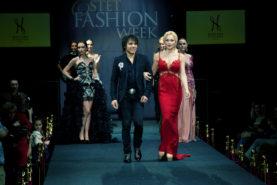 Estet Fashion Week 2018