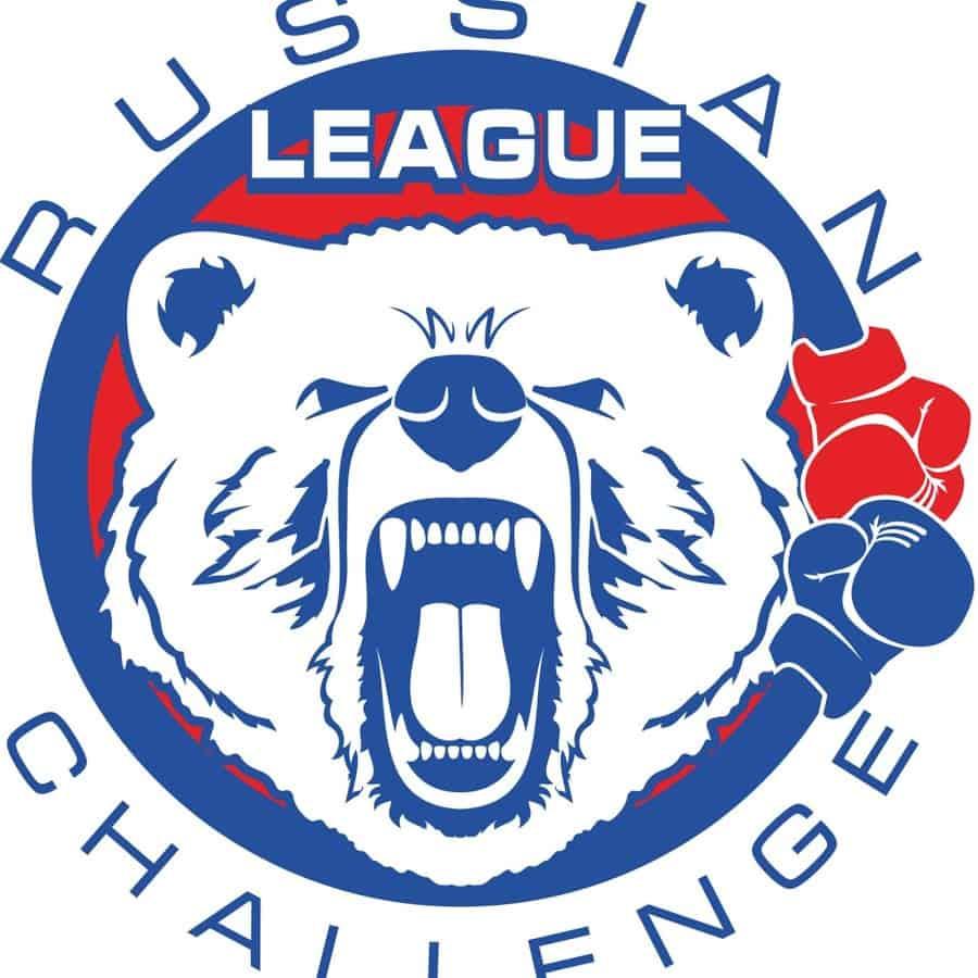 Турнир Russian Challenge 5