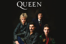 Концерт «Queen Best Hits»