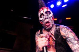 Horror Punk Fest