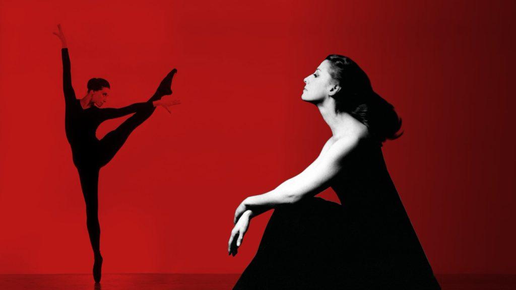 Гала-концерт звезд балета «Майя Плисецкая. Посвящение» в Кремле