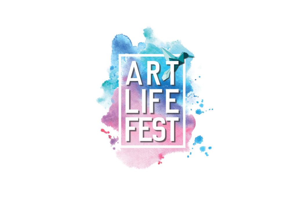 Международный арт-фестиваль Artlife Fest