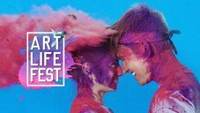 Artlife Fest