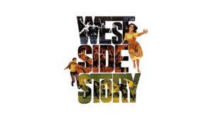 Киноконцерт «Вестсайдская история»