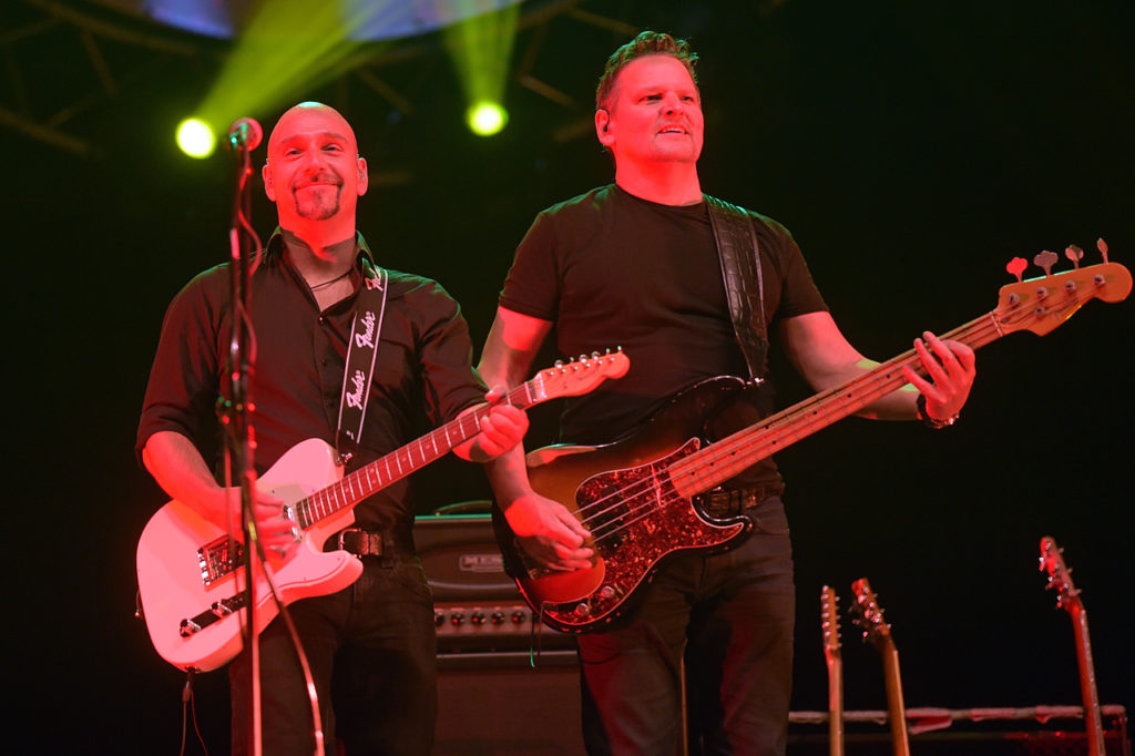 Концерт «Echoes Pink Floyd»