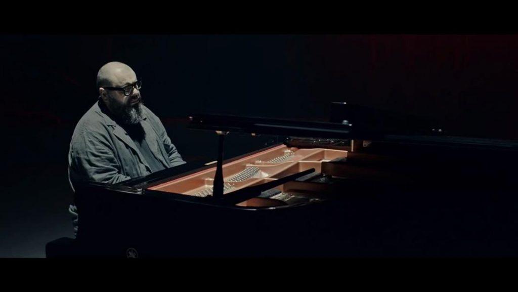 Максим Фадеев соло
