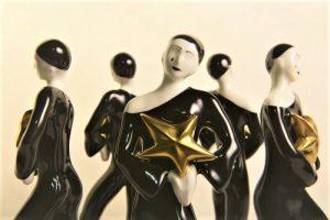 Премия «Звезда Театрала»