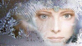 Сказка на льду «Тайна Снежной Королевы»