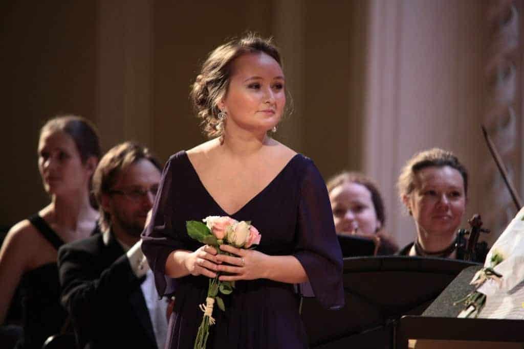 Новогодний гала-концерт Россия-Культура