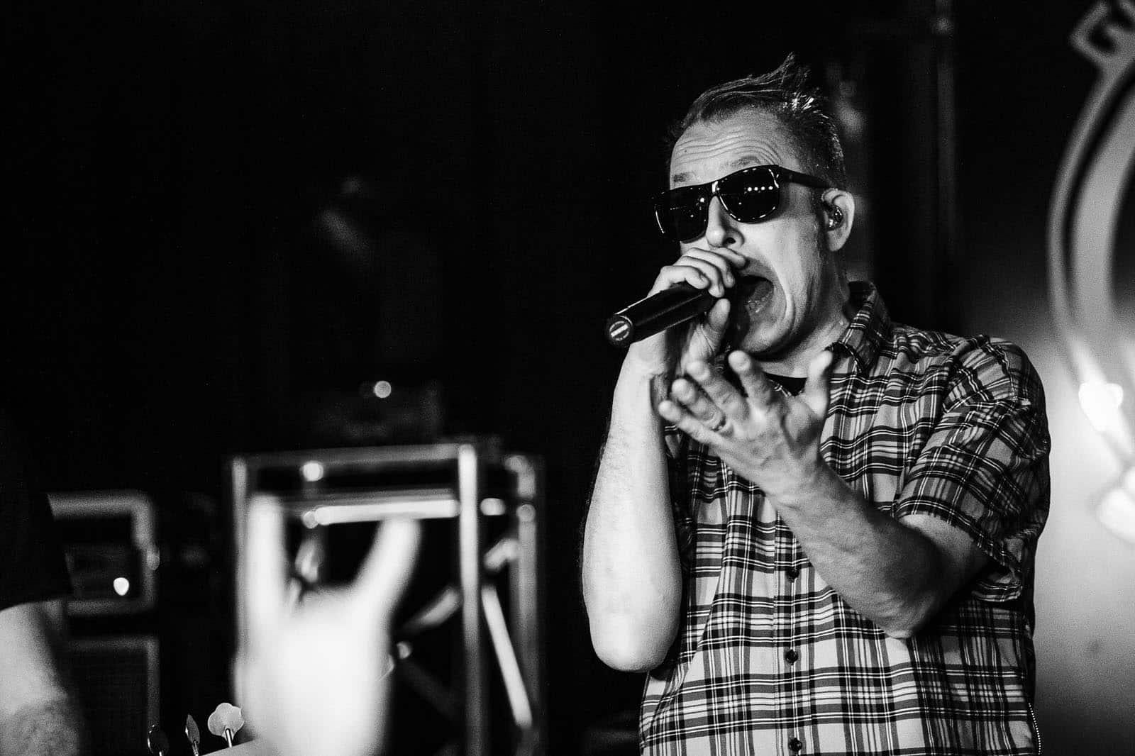 Концерт «Наив» «30 лет на бис» в главclub green concert